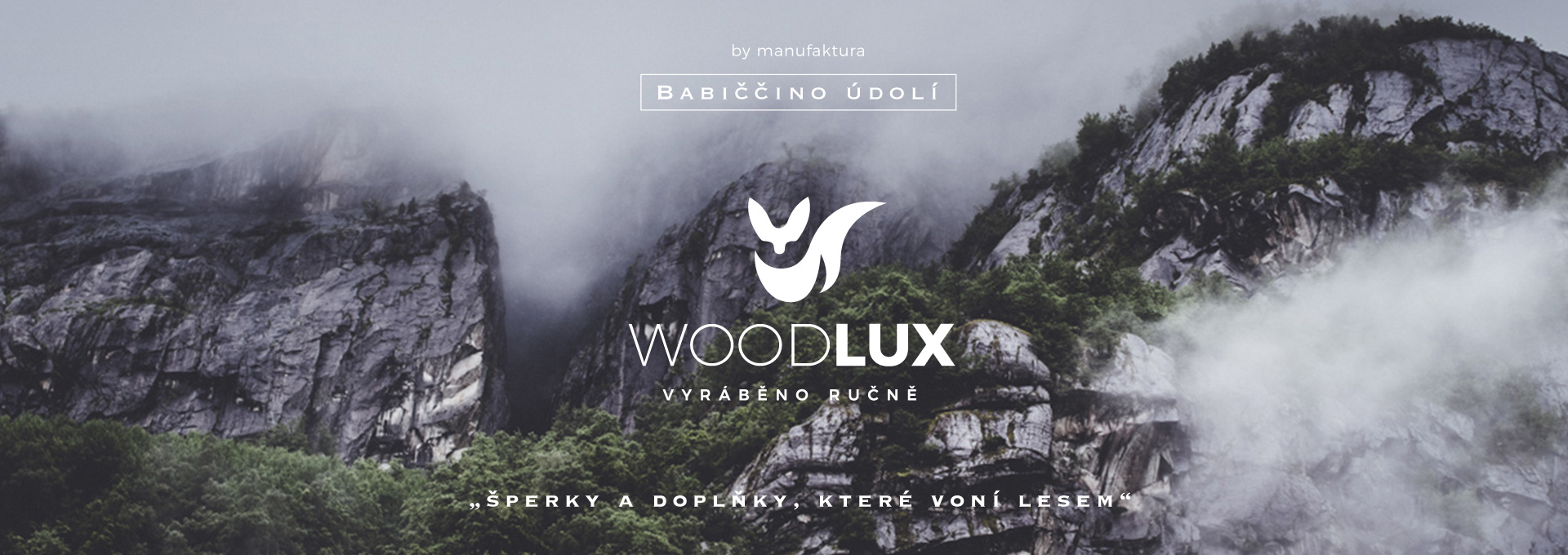 woodlux_banner_01_HD